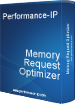 Memory Request Optimizer product